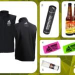 Orobie Ultra Trail pacco gara