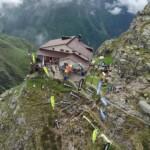 valbondione 2016 orobie vertical ph credit flyup rifugio coca rid