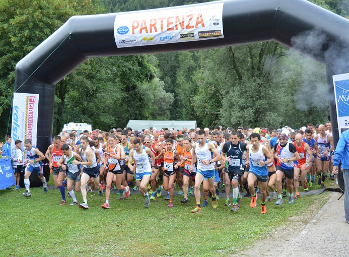 Bagolino_Alpin_Run_2016_partenza