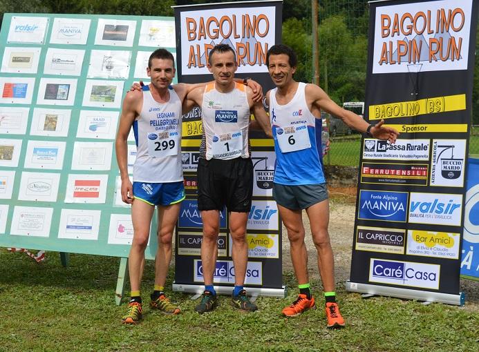 Bagolino_Alpin_Run_2016_podio_m
