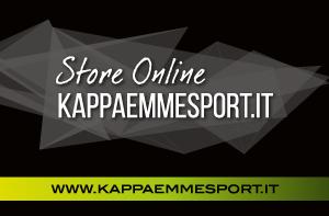 KappaeMmeSport store online