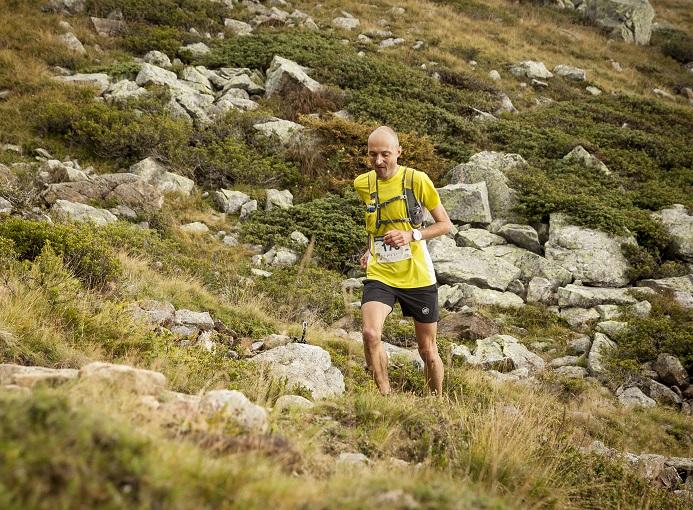 Maddalene_Skymarathon_2016_Senale_Rumo_Luca_Carrara_ph_credit_Areaphoto