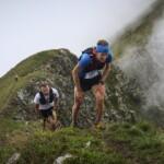 Maddalene_Skymarathon_2016_Senale_Rumo_gruppo_ph_credit_Areaphoto