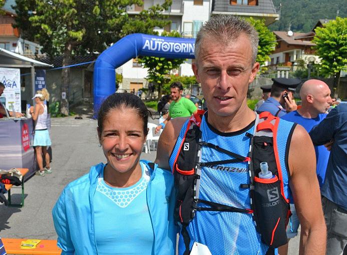 Maga-Skymarathon-2014-Fulvio-Dapit-Stephanie-Jimenez-rid