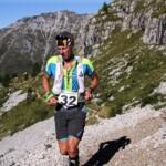 Maga Skymarathon 2015 photo credit Cinzia Corona (3) Fulvio Dapit rid