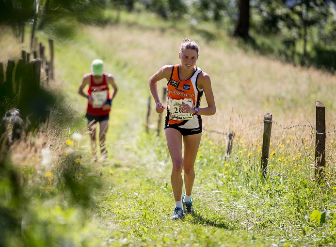 Malonno_2016_Fletta_Trail_Sara_Bottarelli_ph_credit_Alexis_Courthoud