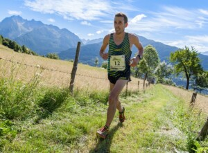 Malonno_2016_Fletta_Trail_ph_credit_Alexis_Courthoud