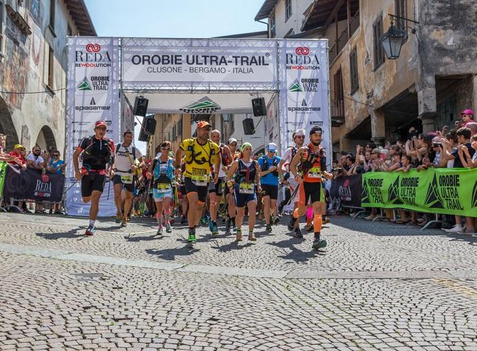 Orobie_Ultra_Trail_2016_Clusone_partenza_ph_credit_Alexposure_Photography (29)