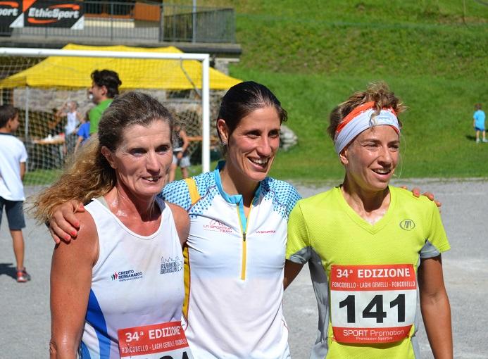 Roncobello_Laghi_Gemelli_2016_podio_Buzzoni_Carobbio_Rota_ph_credit_Enula_Bassanelli