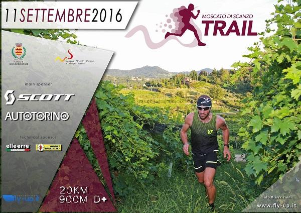flyer moscato scanzo trail 2016 mario poletti