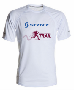 gadget moscato scanzo trail 2016