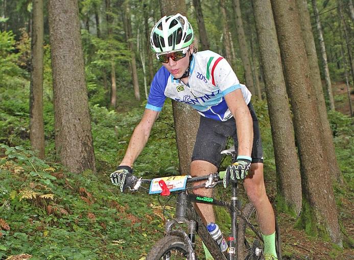 3t_bike_telve_valsugana_2015_lenzi_ph_newspower