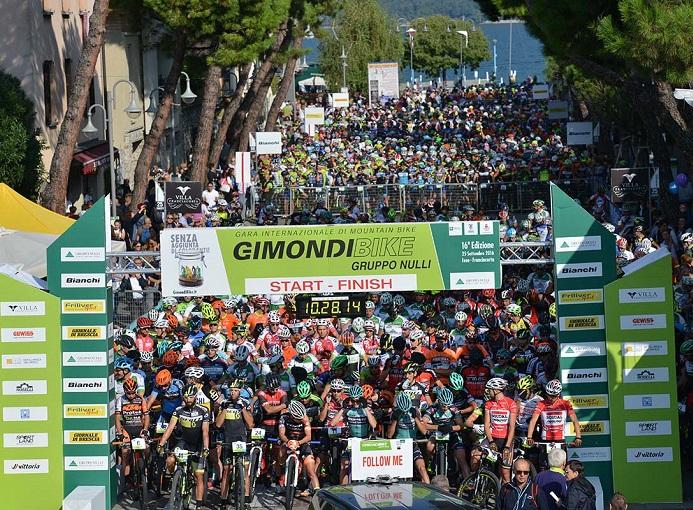 gimondi_bike_2016_iseo_mtb_start_credit_organizzazione