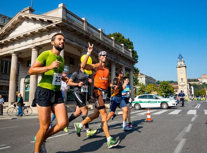 mezza_maratona_bergamo_2016_pacer_cesare_monetti_ph_marco_quaranta-3