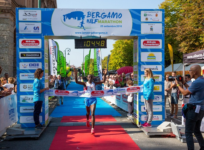 mezza_maratona_bergamo_2016_ph_marco_quaranta-4
