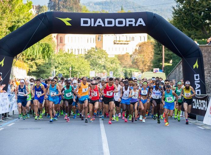 mezza_maratona_bergamo_2016_start_ph_marco_quaranta-1