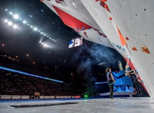 parigi_climbing_world_championship_2016_arrampicata_ph_credit_ifsc_01