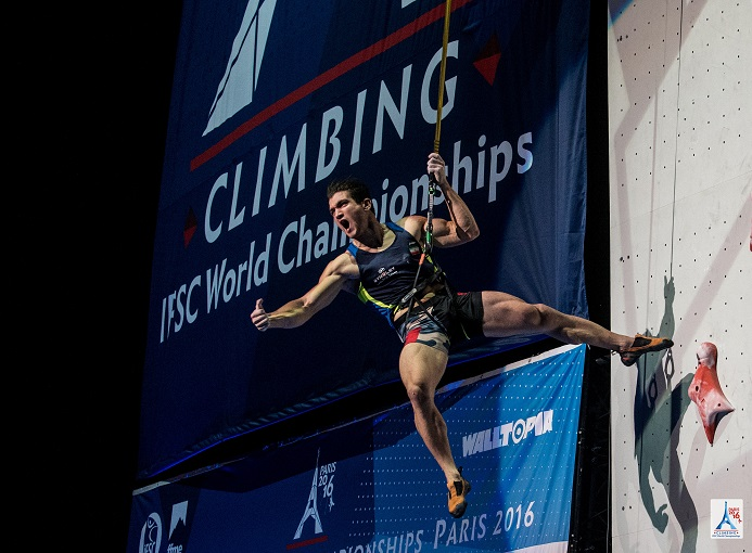 parigi_climbing_world_championship_2016_arrampicata_ph_credit_ifsc_04