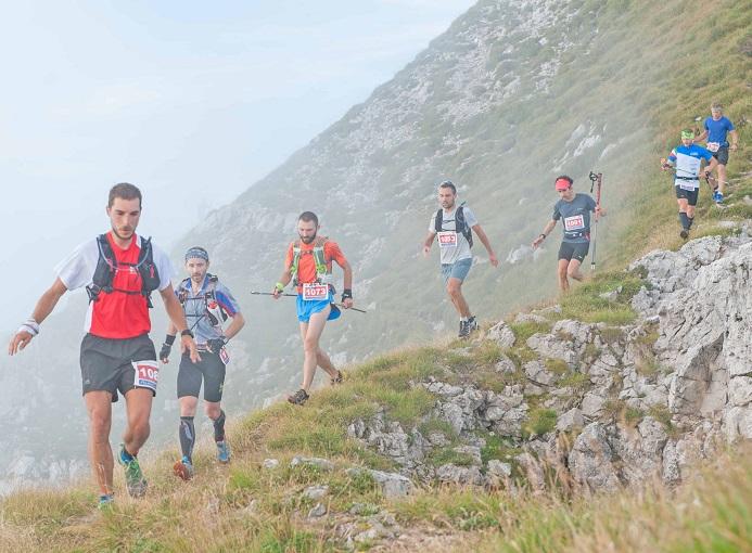 maga-skymarathon-2016-menna-gruppo-ph-pierluigi-palazzi
