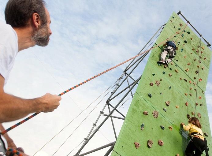 bergamo_fiera_alta_quota_2015-4-climb