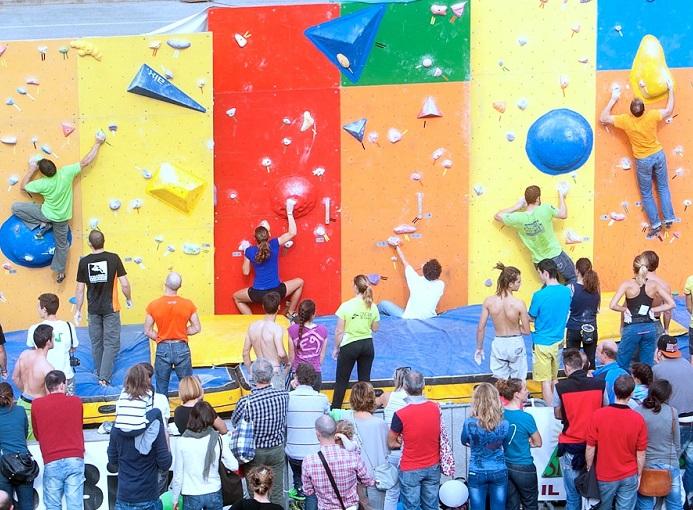 bergamo_fiera_alta_quota_2015-5-climb