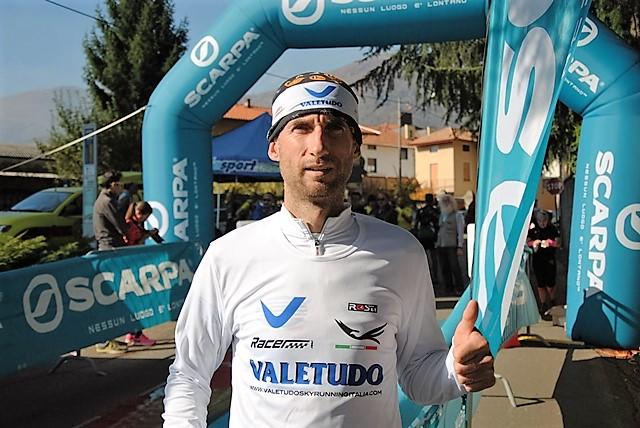 clemente-belingheri-2016-foto-valetudo-skyrunning-italia-racer
