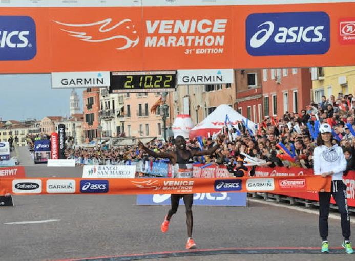 venezia_maratona_2016_julius_chepkwony_rotich_ph_matteo_bertolin