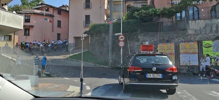 vertova_trofeo_emilio_paganessi_2016_scott_assistenza_tecnica_ciclismo-3