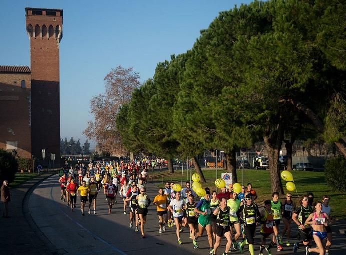 maratona_pisa_2015_ph_francesco_ianett