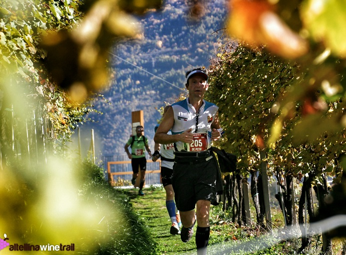 valtellina_wine_trail_01_ph_h_iosu_iuaristi