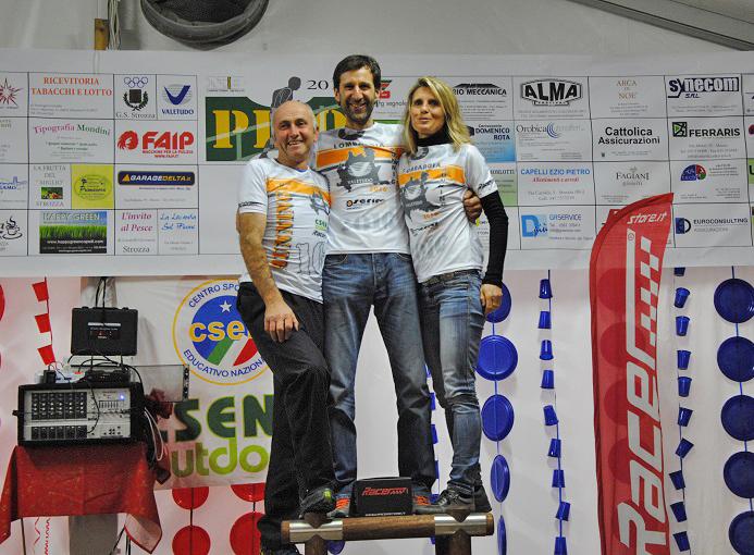 campioni-di-lombardia-a-tappe-2016-csen-outdoor-ph-pico-trail