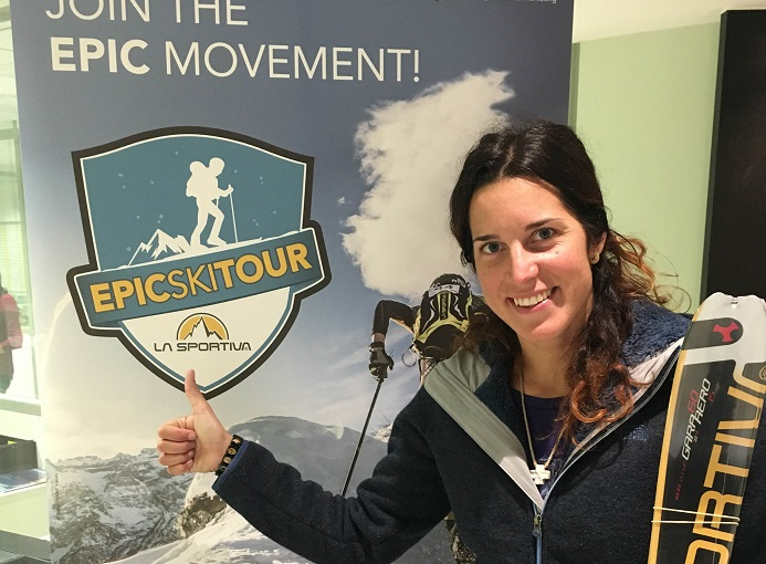 epic_ski_tour_skialp_tamara_lunger_01_ph_newspower