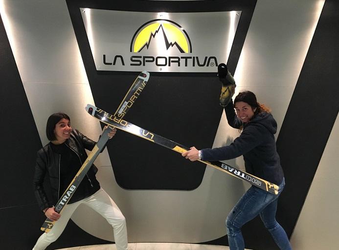 epic_ski_tour_skialp_tamara_lunger_la_sportiva_ph_newspower