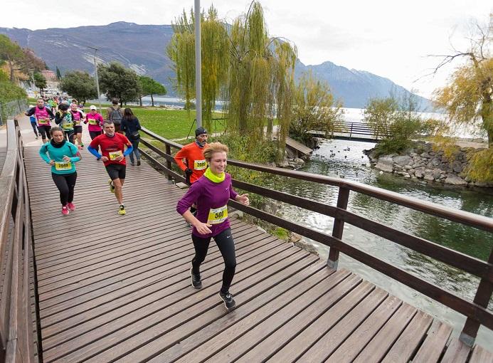 garda_trentino_half_marathon_2016_ph_credit_matteo_bridarolli_riva_del_garda-39