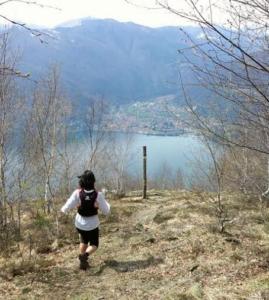 lago_maggiore_international_trail_maccagno_vm_running-1