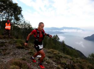 lago_maggiore_international_trail_maccagno_vm_running-10