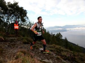 lago_maggiore_international_trail_maccagno_vm_running-13