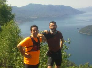 lago_maggiore_international_trail_maccagno_vm_running-2