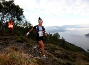 lago_maggiore_international_trail_maccagno_vm_running-3