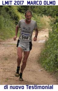 lago_maggiore_international_trail_maccagno_vm_running-4