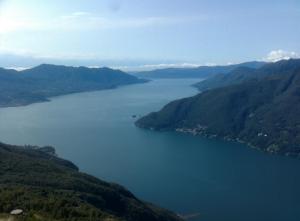lago_maggiore_international_trail_maccagno_vm_running-7