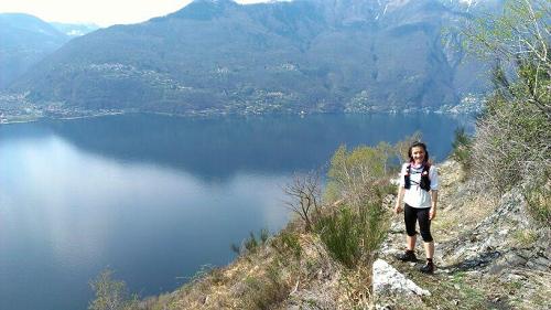 lago_maggiore_international_trail_maccagno_vm_running-9