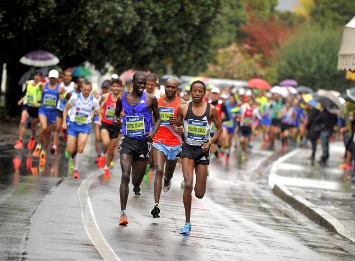 lago_maggiore_marathon_sportway_2016_verbania_ph_danilo_donadio-2