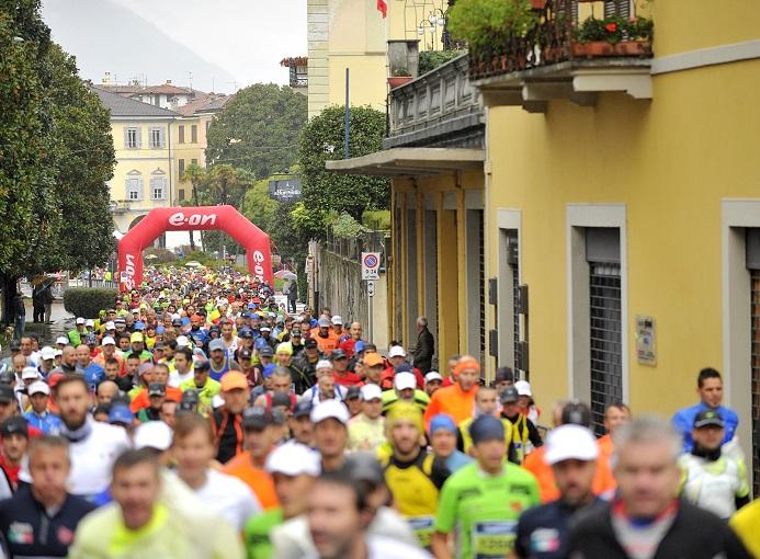 lago_maggiore_marathon_sportway_2016_verbania_ph_danilo_donadio-3