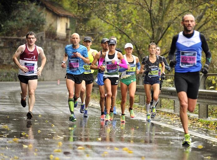 lago_maggiore_marathon_sportway_2016_verbania_ph_danilo_donadio-4