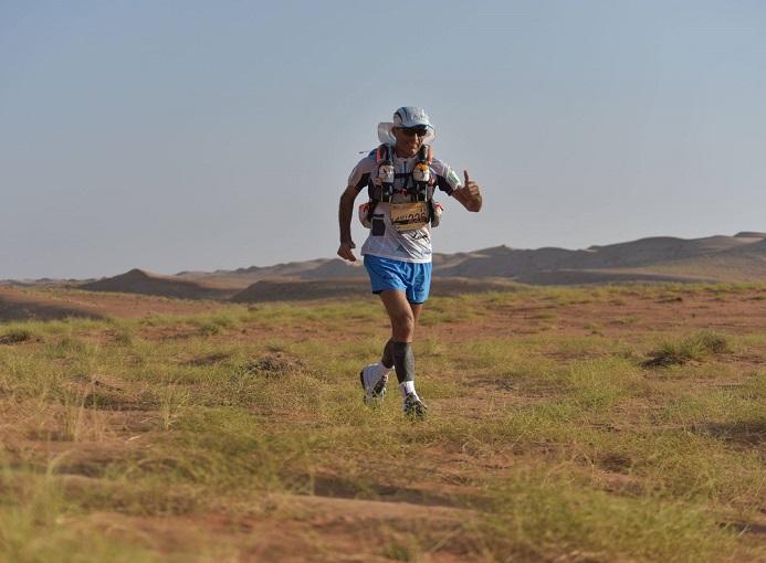 oman-desert-marathon-2016-angelo-pessina-runners-bergamo-credit-organizzazione-3