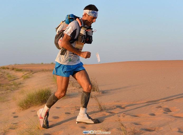 oman-desert-marathon-2016-angelo-pessina-runners-bergamo-credit-organizzazione-4