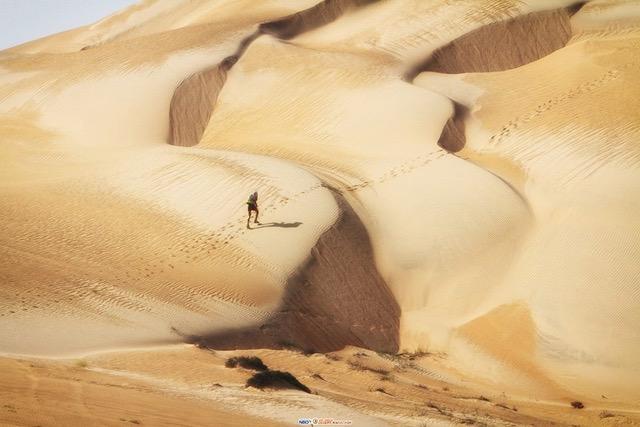 oman-desert-marathon-2016-angelo-pessina-runners-bergamo-credit-organizzazione-7