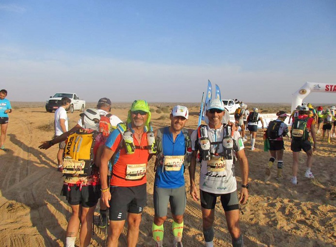 oman_desert_marathon_2016_pessina_consoli_ph_credit_dario_consoli-2