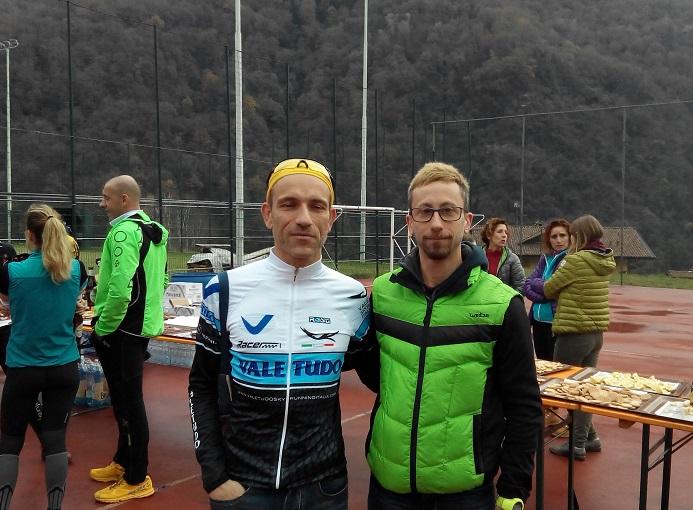 porcelli_proserpio_pico_strozza_2016_vittoria_15km